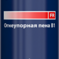 Пена монтаж.Penosil Premium Foam 750мл .Эстония 1/12