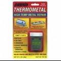 Термометалл ABRO 1/12 (TM-185)
