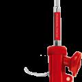 Пистолет для монт пены Penosil 2002